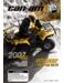 Can-Am Outlander 500 EFI Operator`s Guide