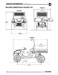 Polaris Ranger 2x4 Service Manual