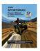 Polaris Sportsman 400 Owner`s Manual