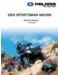 Polaris Sportsman 400 Service Manual