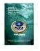 Polaris Sportsman 700 EFI Owner`s Manual