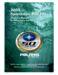 Polaris Sportsman 800 EFI Owner`s Manual