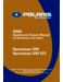 Polaris Sportsman 500 Owner`s Manual