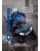 Polaris Hawkeye 2x4 Owner`s Manual