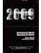 Polaris Sportsman X2 500 EFI Owner`s Manual