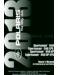 Polaris Sportsman 550 Owner`s Manual