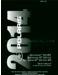 Polaris Sportsman 550 EPS Owner`s Manual