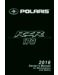 Polaris RZR 170 Owner`s Manual