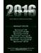 Polaris Sportsman 570 Owner`s Manual