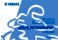 Yamaha Banshee 350 Owner`s Manual