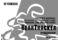Yamaha Bear Tracker 250 Owner`s Manual