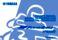 Yamaha Blaster 200 Owner`s Manual