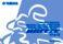 Yamaha Breeze 125 Owner`s Manual