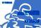 Yamaha Raptor 50 Owner`s Manual