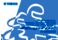 Yamaha Raptor 660 Owner`s Manual