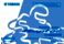 Yamaha Raptor 660R Owner`s Manual