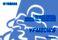 Yamaha Raptor 80 Owner`s Manual
