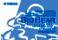 Yamaha Big Bear Pro 400 Owner`s Manual