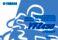 Yamaha YFZ 450 Owner`s Manual