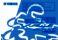 Yamaha Raptor 350 Owner`s Manual