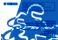 Yamaha Raptor 700 Owner`s Manual